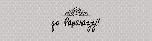 paparazzi copy