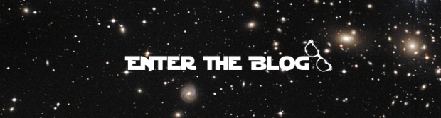 the blog 2 copy